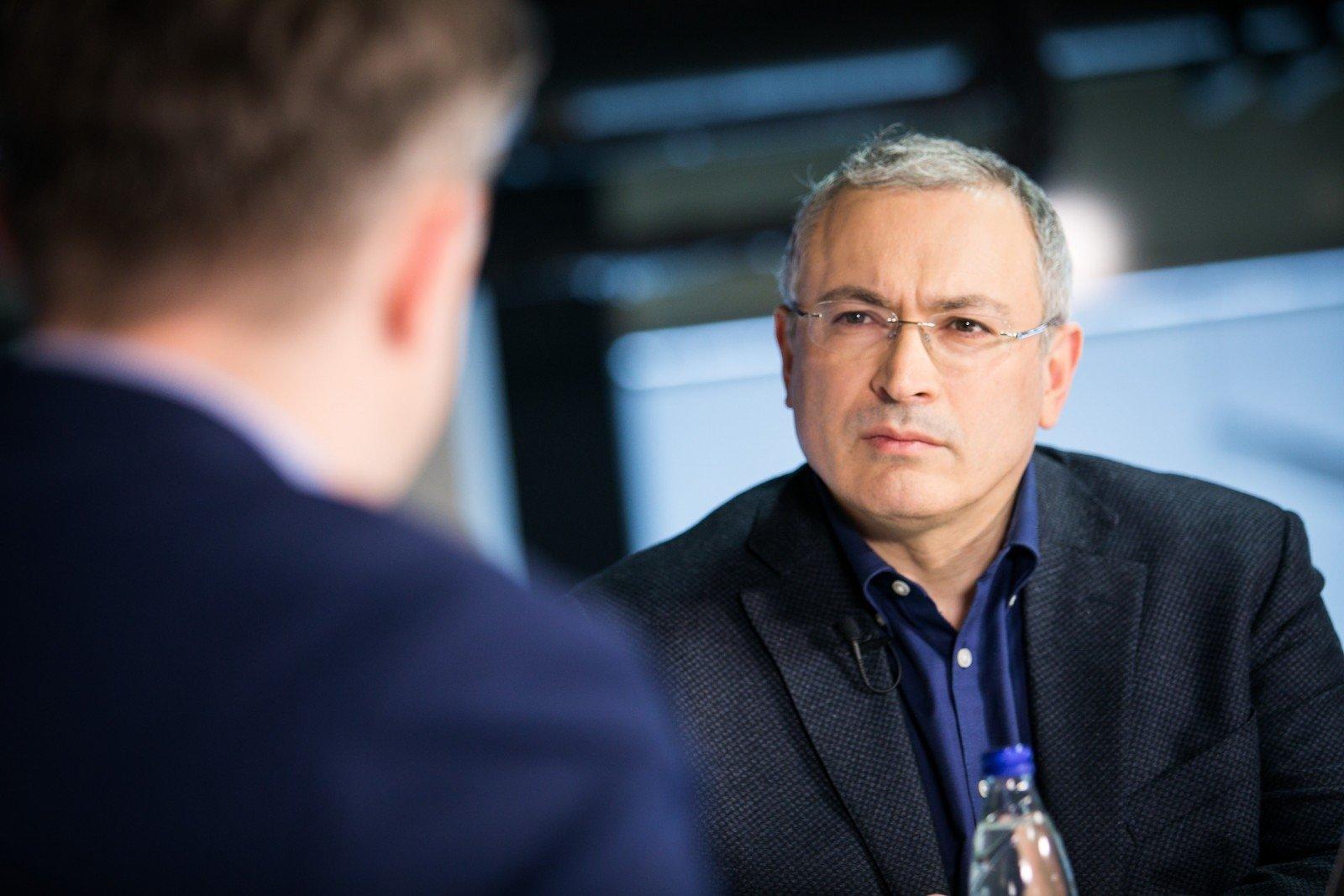 (c) Khodorkovsky.ru