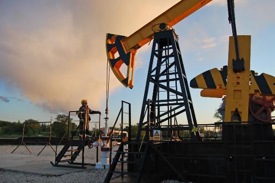 «Роснефть» отыграла одну инстанцию в тяжбе с экс-акционерами ЮКОСа