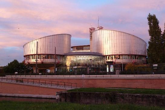 ЕСПЧ отказал России в пересмотре компенсации ЮКОСу