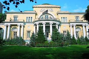 Госдеп США передал Москве повестку по иску акционеров ЮКОСа