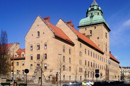 Стокгольмский суд подтвердил победу испанцев