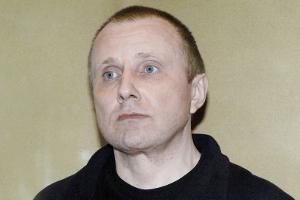 Алексею Пичугину повторно отказали в помиловании