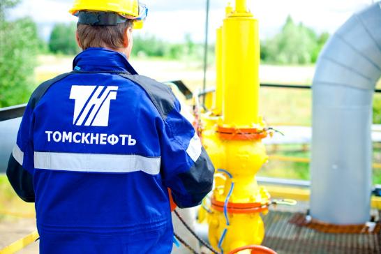Yukos Capital отсудил у «дочки» «Роснефти» 7 млрд рублей