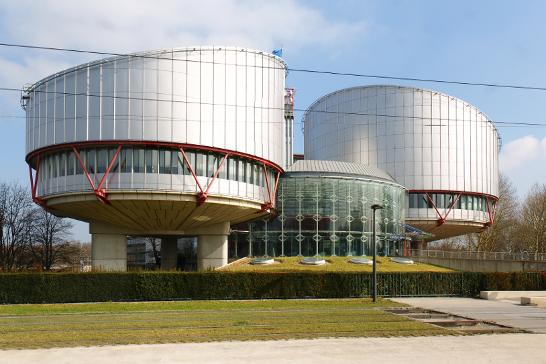 Заявление адвокатов Ходорковского и Лебедева в ЕСПЧ