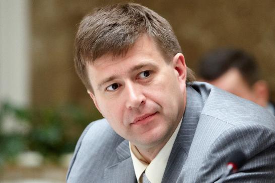 Минюст подчинился решению ЕСПЧ по ЮКОСу