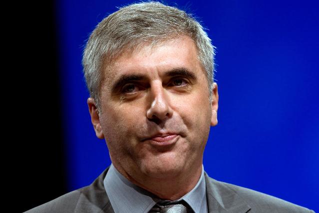 «После такого решения никакого шанса что-либо сделать по новому делу против Ходорковского у Кремля нет»