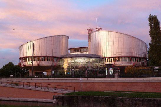 Решение ЕСПЧ: Российское правительство должно ЮКОСу 1,866 млрд евро
