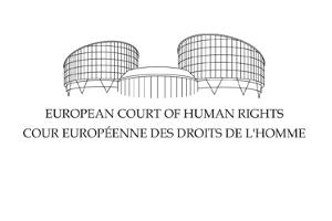 Алексею Пичугину присудили компенсацию за несправедливый суд