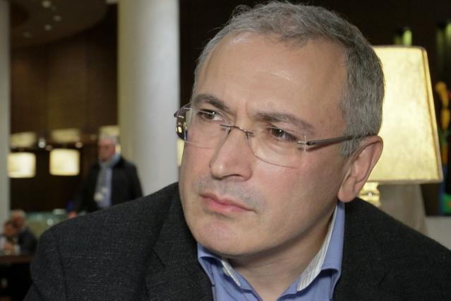 Демократия — единственная верная стратегия для России