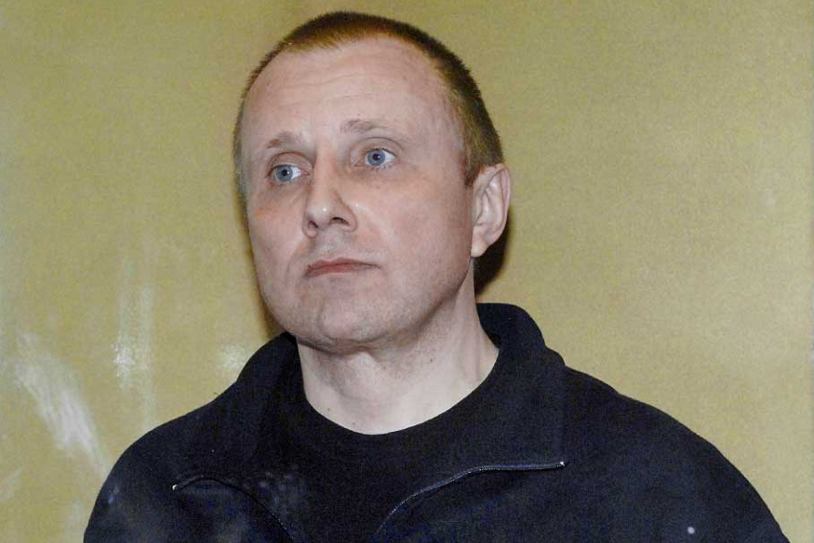 «Прошло 14 лет, а реальных доказательств вины Алексея как не было, так и нет»