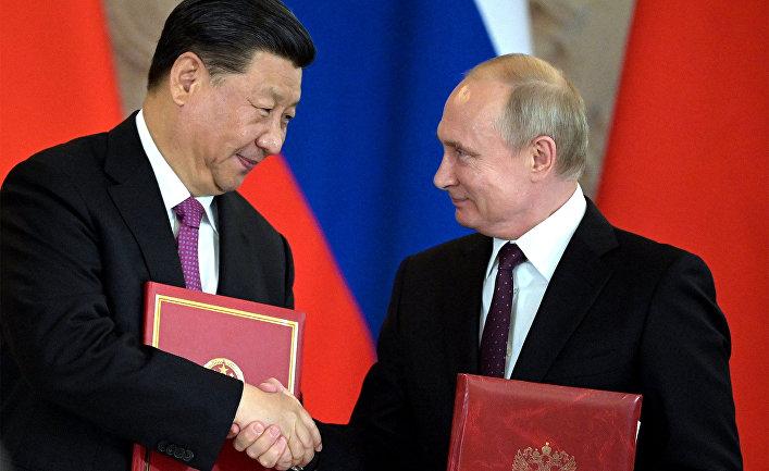 Ну зачем Путину еще обнуление?