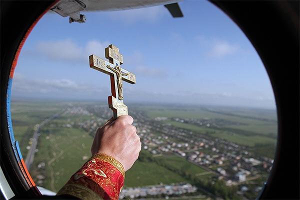 Крестьянский кодекс для сельских жителей